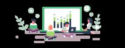 Bespoke Software Development Service